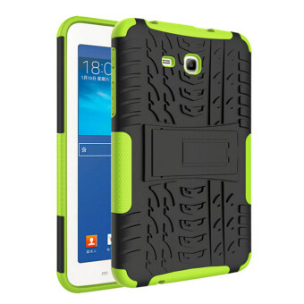 For Samsung 2016 GALAXY Tab 7.0 a.(T280) Tablet Drop Support Cases - intl