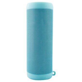 ลำโพงบลูทูธ รุ่น T2 (Blue)