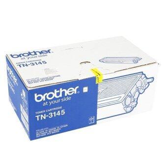 Brother TN-3145 Black