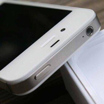 Apple iPhone 4S 16gb WHITE 3.5