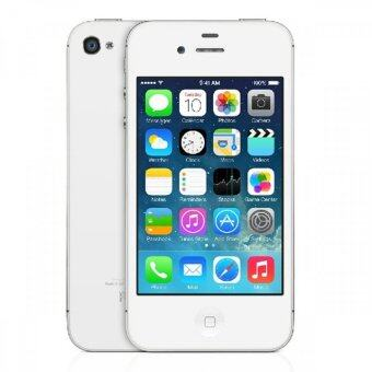 Apple iPhone 4S 16gb WHITE 3.5