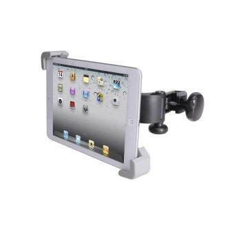 Avantree Tablet Mount ติดด้านหลังเบาะรถยนต์