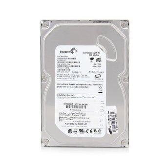 Seagate Hard Disk PC (Refurbished) IDE 8MB, Import 160GB
