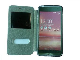 ACT Case Smart Cover