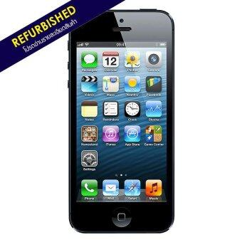 REFURBISHED Apple iPhone 5