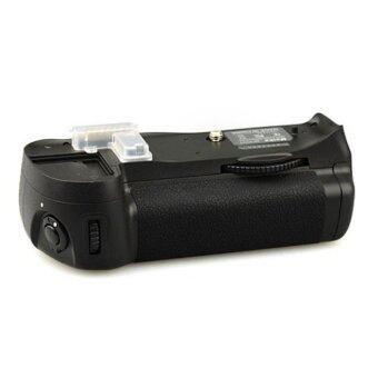 Meike Grip For Nikon D700 (Black)