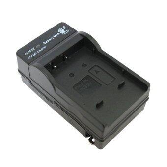 Battery Man Sony แท่นชาร์จแบตเตอรี่กล้อง