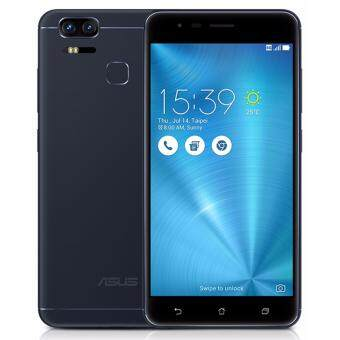 sus Zenfone 3 Zoom