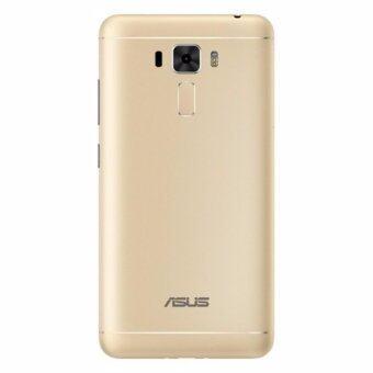 ASUS Zen3 Laser 5.5