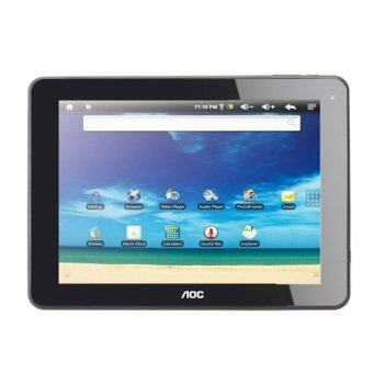 AOC Breeze G8DC Tablet