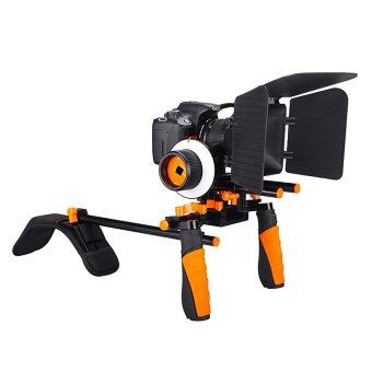 Aputure Camera Bracket V-rig