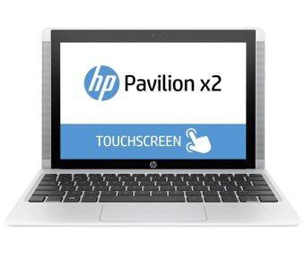 "HP Pavilion X2 10-n128TU A.Z8300/2GB/64GB+500GB/10.1""(Blizzard White)"