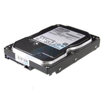 500 GB. SATA-III Toshiba (32MB) For PC