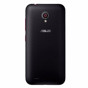 ASUS Zenfone Live 5.0