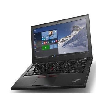 Lenovo Thinkpad X260 (20F5S48K00)