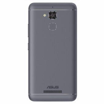 Asus Zenfone3 Max 216GB
