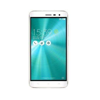 ASUS Zenfone3 ZE520KL 5.2