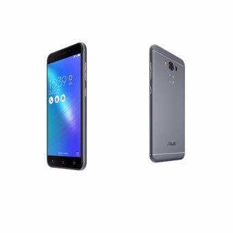 Asus Zenfone3 Max 5.5