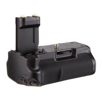 Canon Travor Battery GRIP for Canon 350D (Black)