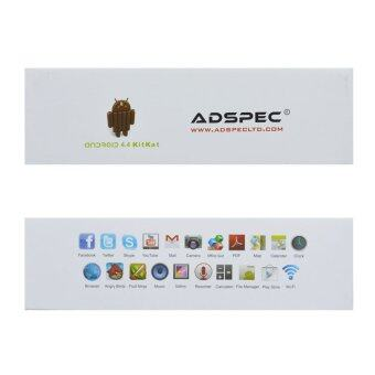 ADSPEC รุ่น ADTAB 7