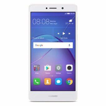 Huawei GR5 2017 3GB32GB