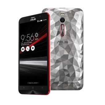 ASUA Zenfone 2 Deluxe