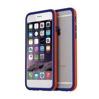 Araree เคส iPhone 6