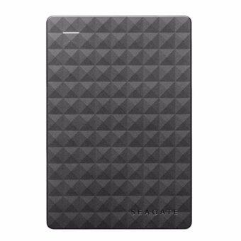 SEAGATE HDD Hard Disk External 2.5 1.0TB EXPANSION (STEA1000400)