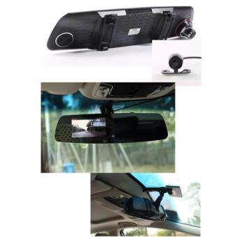 REMAX Car DVR CX