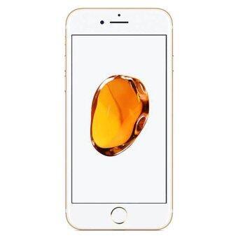 Apple iPhone 7 256