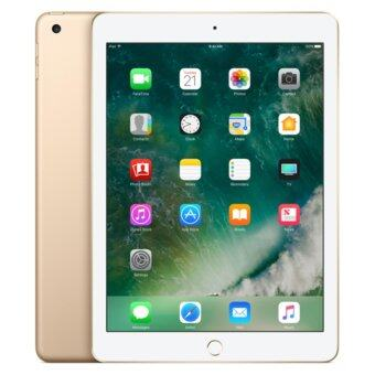 Apple iPad 128GB WiFi