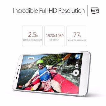 ASUS Zenfone 3 RAM3GB32GB5.2
