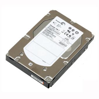 "Seagate Cheetah 15K ST3600057SS 3.5"" 600GB 15000 RPM 16MB Cache SAS 6Gb/s"