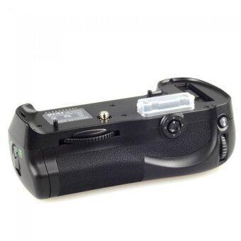 Meike Battery Grip for Nikon D800s (Black)