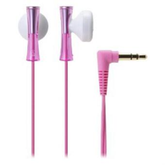 Audio-Technica หูฟัง รุ่น ATH-J100