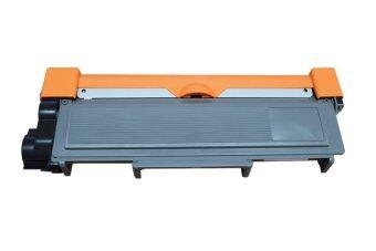 Best 4 UFUJI XEROX DocuPrint - P225D/P225DB/P256DW/M225DW/M225Z/M256Z ใช้ตลับหมึกเลเซอร์เทียบเท่า รุ่น (FUJI XEROX)P225 (CT202330) (สีดำ)