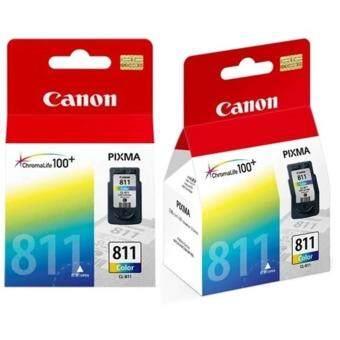 Canon CL 811 / CL 811 Color