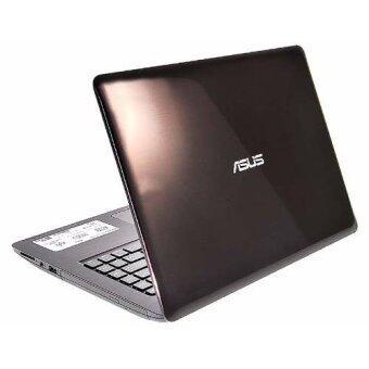 Notebook Asus K456UV-WX007D (Drak Brown)