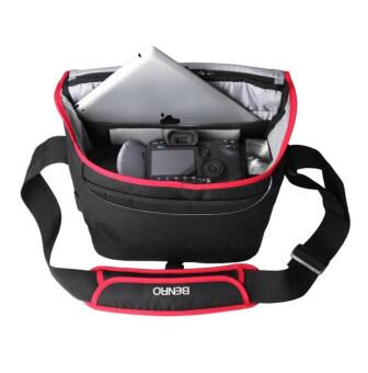Benro กระเป๋ากล้อง Smart-Series Camera