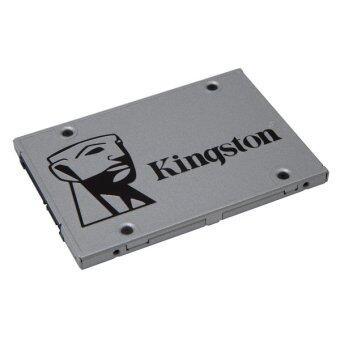 KINGSTON UV400 SSD 480GB