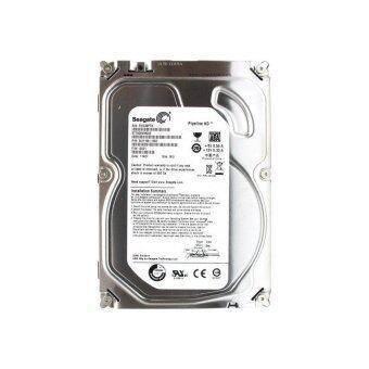 "Seagate 1TB HDD Video HD 3.5"" Storage Pipeline (ST1000VM002)"