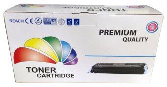 ตลับหมึกพิมพ์เลเซอร์ HP Q2612A (12A) Color Box - Black 3 กล่อง