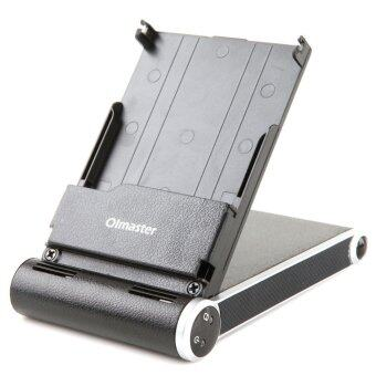 OImaster 2.5 Inch HDD Docking Station with USB 3.0 SATA HDD External Enclosure - Intl