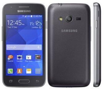Samsung Galaxy Ace 4AIS