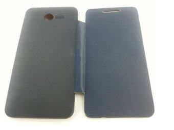 ASUS Flit Cover for