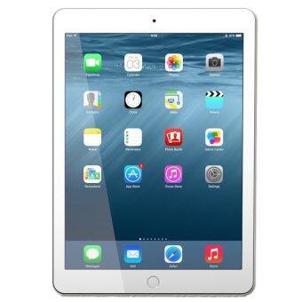 Apple Ipad Air2 16