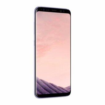 Samsung Galaxy S8 5.864GB