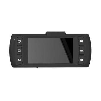 Anytek กล้องติดรถยนต์รุ่น AT550 WDR