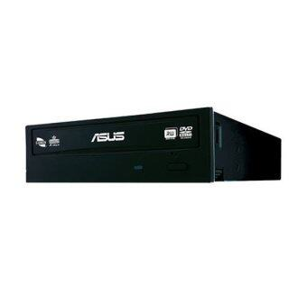 Asus Internal Optical Drive-DRW-24D3ST/BLK/G/AS