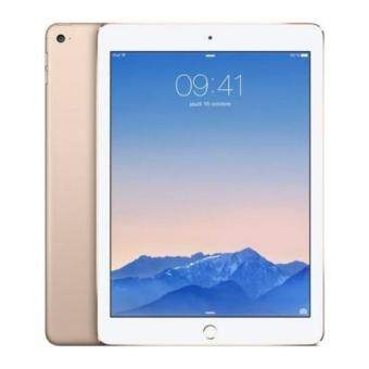 Apple iPad Air2 Wifi